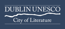 Dublin City of Literature